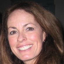 Kathy Newcomer