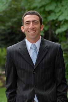 Josh Lasky