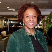 image of Marva Gumbs Jennings