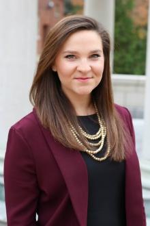 Angela Sako