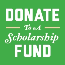 Donate to a scholarship fund