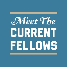 Meet the current fellows