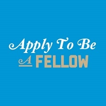 image for link to apply to be a Presidential Fellow