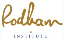 Rodham Institute