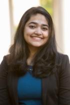 Zunara Naeem