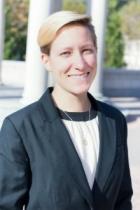 Chelsea Lenhart