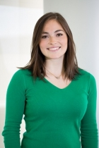 Chelsea Ullman