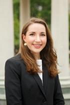Emily Somberg