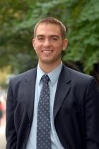 Jordan Evert
