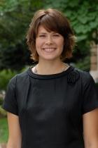 Sara Gimmy