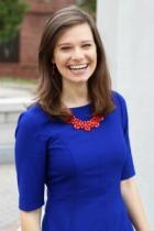 Kelly Bartz