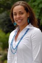 Sarah Jo Lawrence